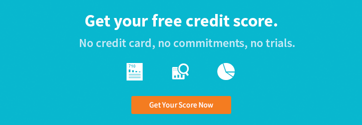 will consolidating credit card debt improve credit score