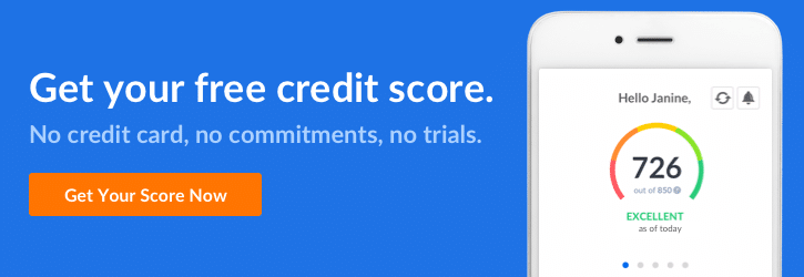 720 Credit Score >> What Is A 720 Credit Score Credit Sesame