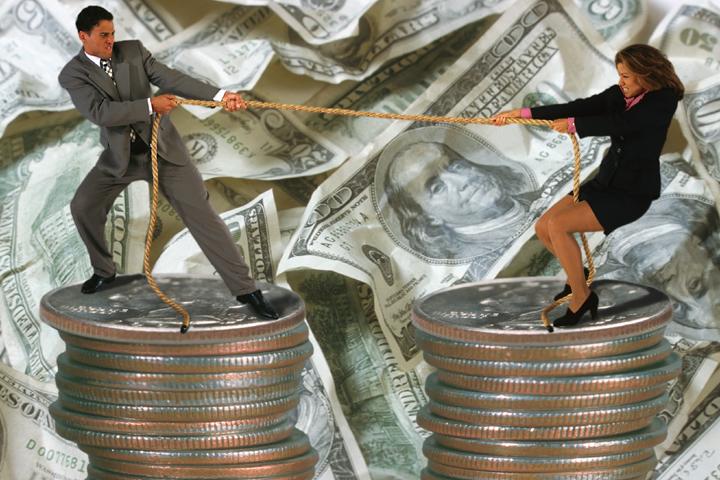 money-power-struggle-divorce2