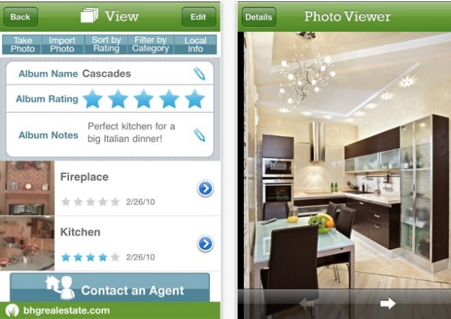 5 apps every home buyer needs credit sesame for Buy house app