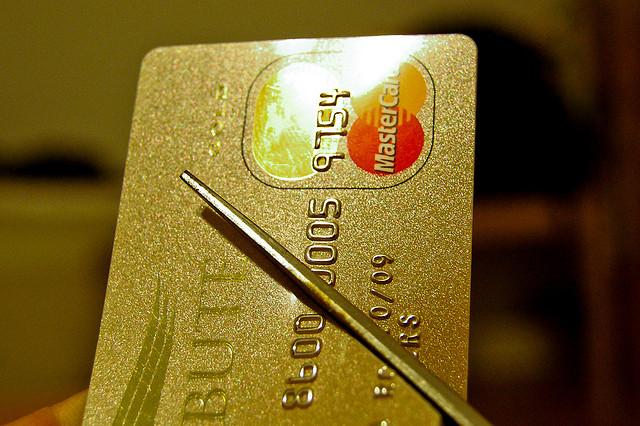 cutcreditcard