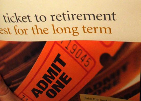 retirement-steps