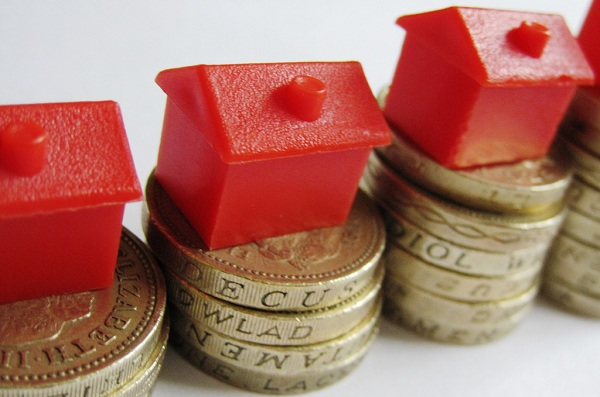 5 tricks to save cash on realtor commissions credit sesame