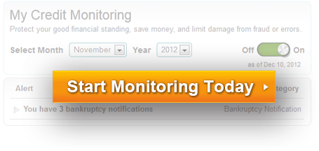 adpage-start-monitoring-today-button