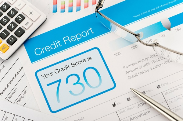What is a fico score and why do i need to know about it credit sesame credit score altavistaventures Gallery