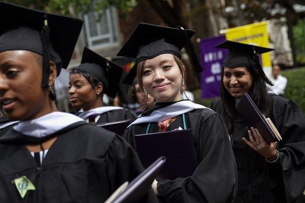 Student loan repayment options