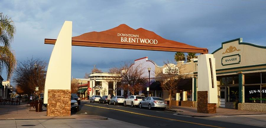 "Seven consecutive year its been on the list of ""Playful City USA"". Photo: http://bit.ly/1GPaWcu"