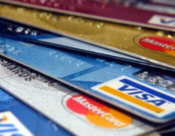 If Youu0027re Cautious About Using Credit Cards, Getting A Recommendation From  Your Landlord, A Utility Bill For The Past 12 Months, Or Evidence Of Your  Paying ...