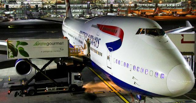 BritishAirways2