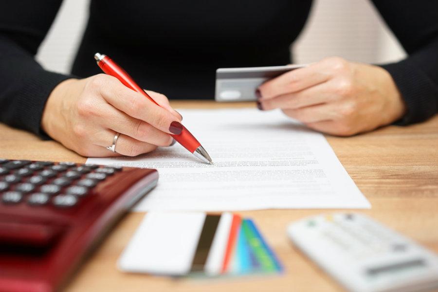 creditbehaviors