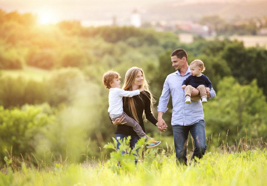 familymeeting
