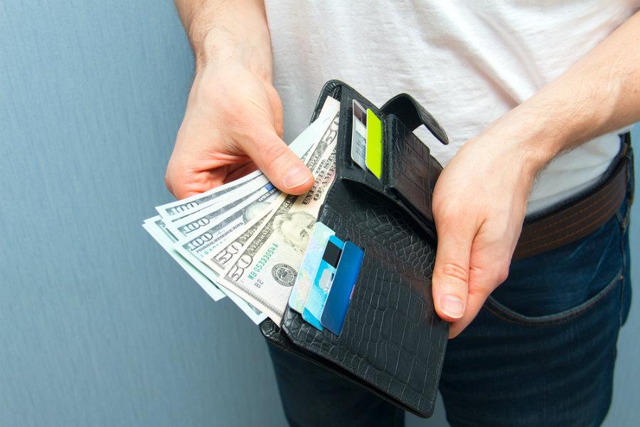 gainingtractionpayingoffdebt