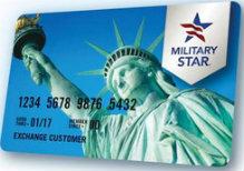 militarystarcard2
