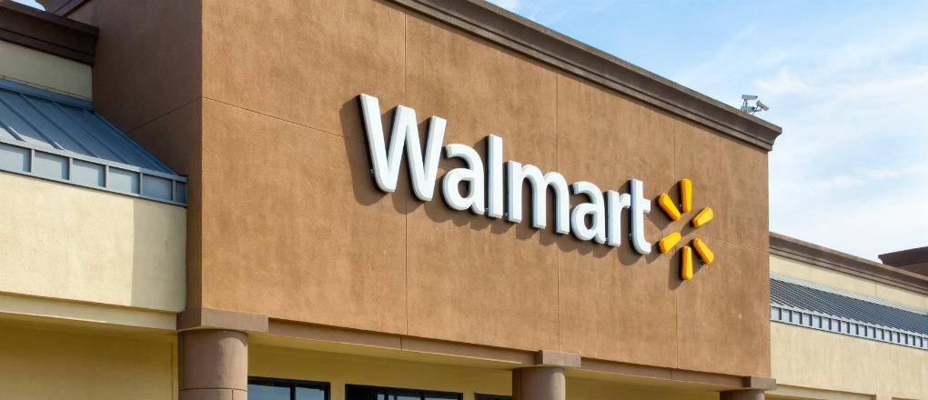 Walmart Credit Card Review >> Walmart Credit Card Reviews