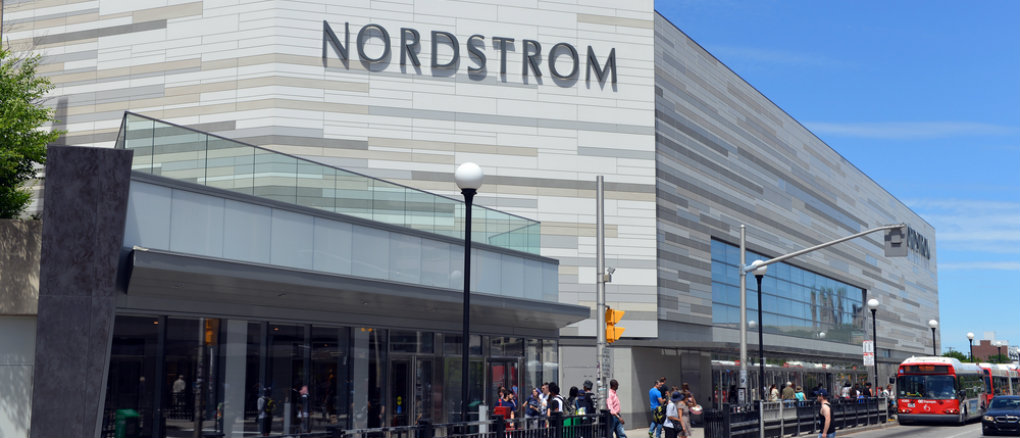 NordstromCardFeatured