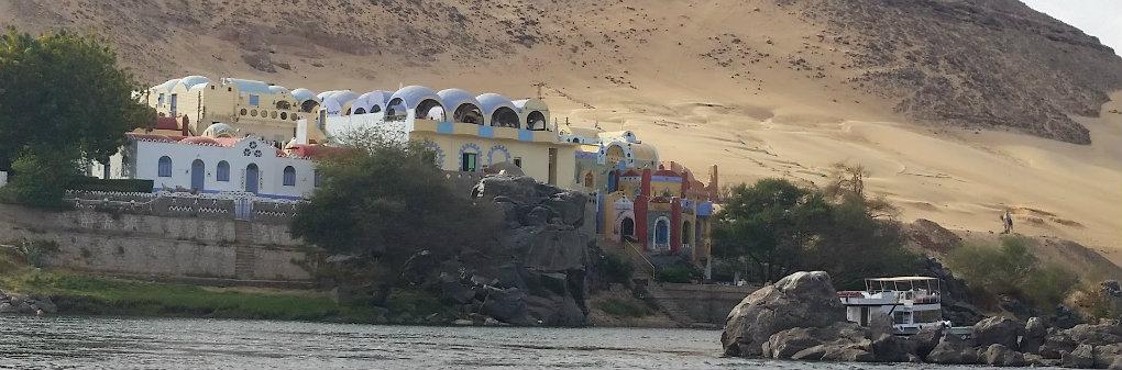 Nubian_Village1