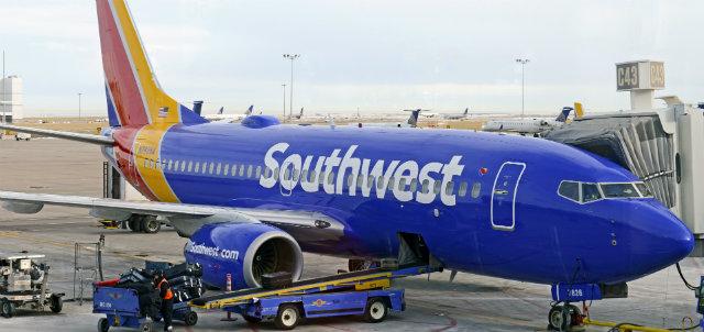 Southwestairlinescard2