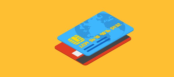 cash-back-credit-cards-best