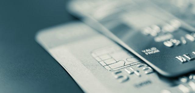 creditcardslowinterest