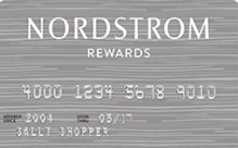 Nordstromrewards