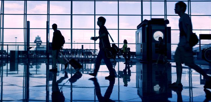 100besttips-airportperks