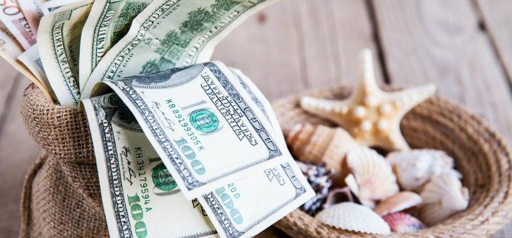 100besttips-strategicspending