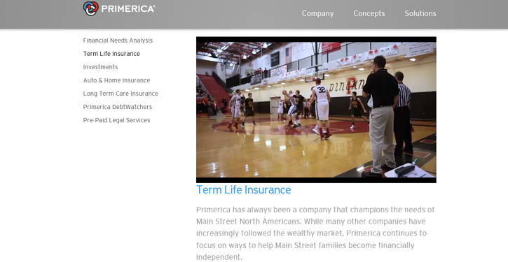 Primerica Life Insurance Review 60 Credit Sesame Beauteous Primerica Life Insurance Quote
