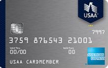 USAASecuredAmexCard