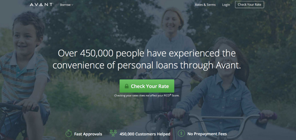 $1500 loan photo 6