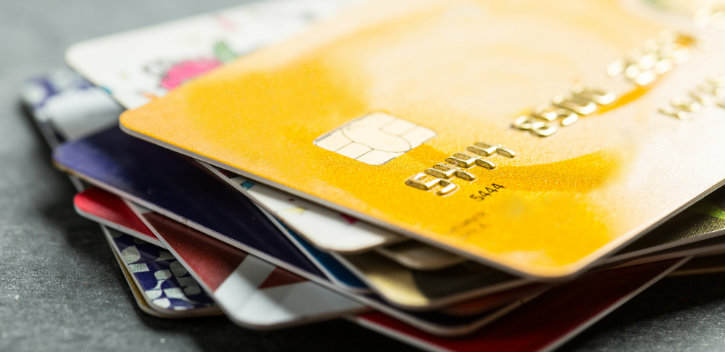 best secured credit cards credit sesame