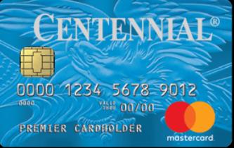 Aventium credit card payment