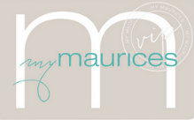 8aa9148e9da Who can apply for a Maurices credit card