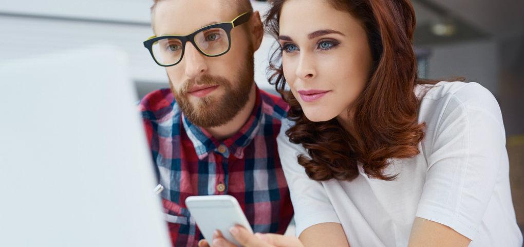 Prosper recenzji kredyt
