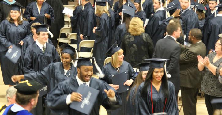 Penn State University http://bit.ly/2bAMxJs