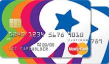 toysruuscreditcard