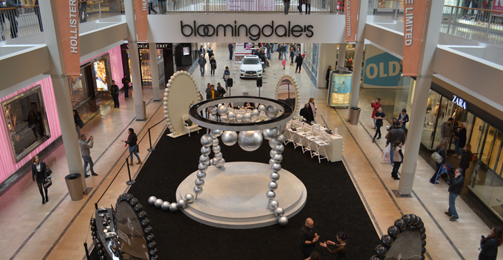 Willowbrook Mall, Wayne, NJ http://bit.ly/2bOFy00