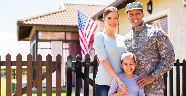Find The Best Military Car Insurance Credit Sesame