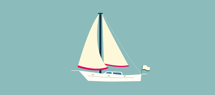 Buying The Best Boat Insurance In 2016