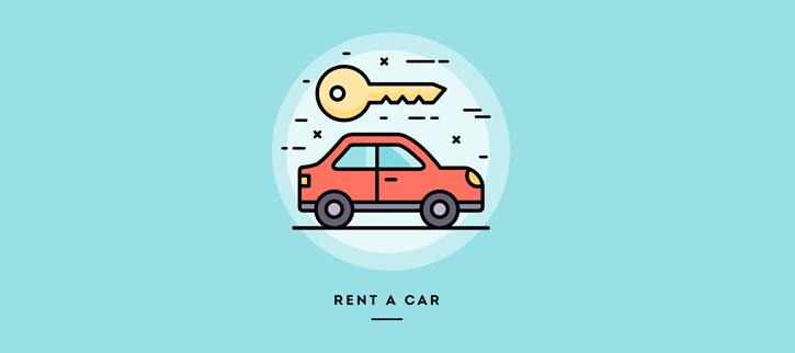 Finding The Best Rental Car Insurance