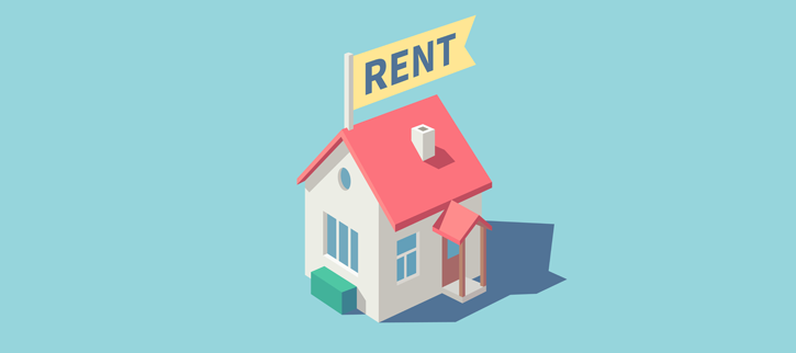 Home Renters Insurance >> The Best Renters Insurance For 2016