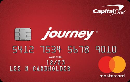 Wells Fargo Cash Back College℠ Card Review - Credit Sesame