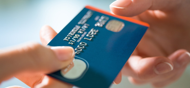 how to apply for a credit card credit sesame. Black Bedroom Furniture Sets. Home Design Ideas