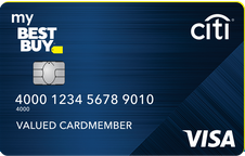 sony card visa from capital one