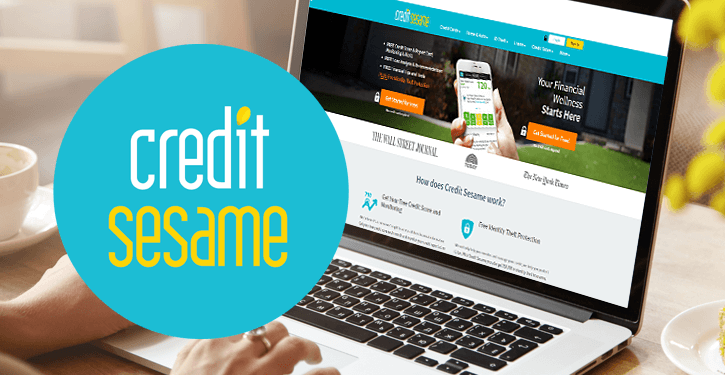 Credit Sesame Addresses the Confusion: What Credit Score We