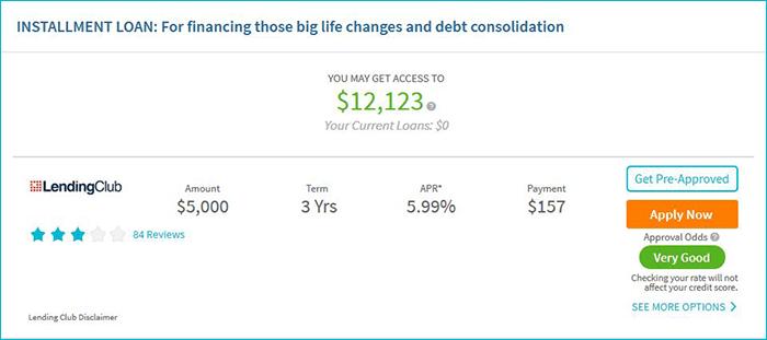 Installment_Loan_Offer