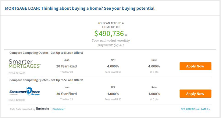 Mortgage_offer_dual_income