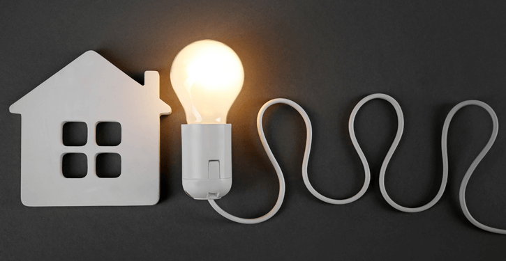 utility_0002_Layer-1
