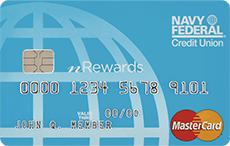 card_nrewards_230x146