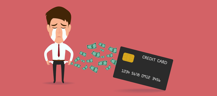 550 Credit Score Credit Card >> 9 Easy Ways to Improve Your Credit Score - Credit Sesame
