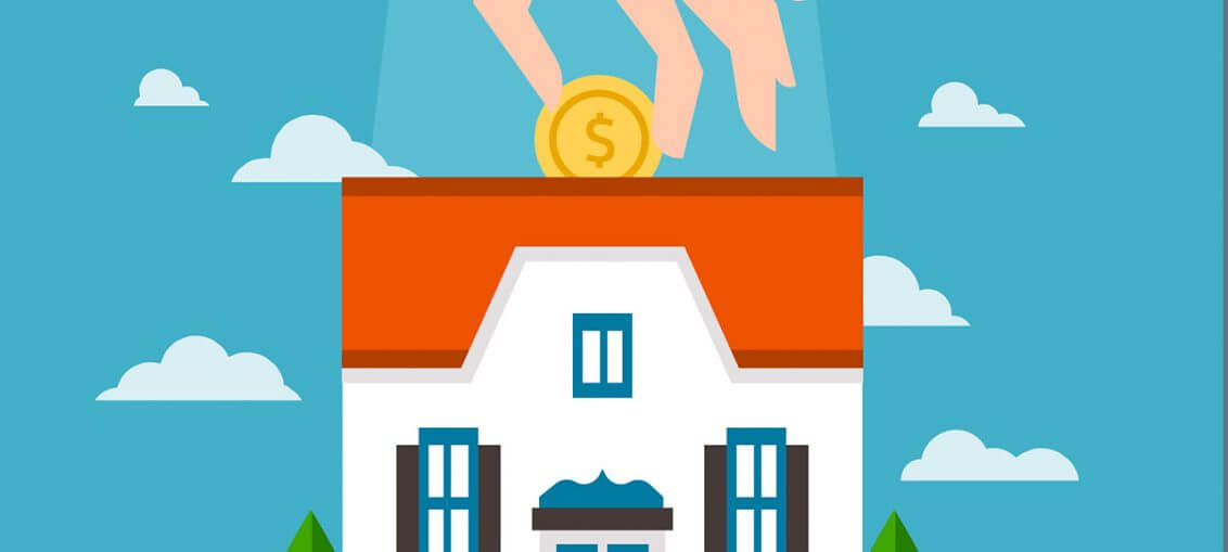 How to choose interest rate on your mortgage